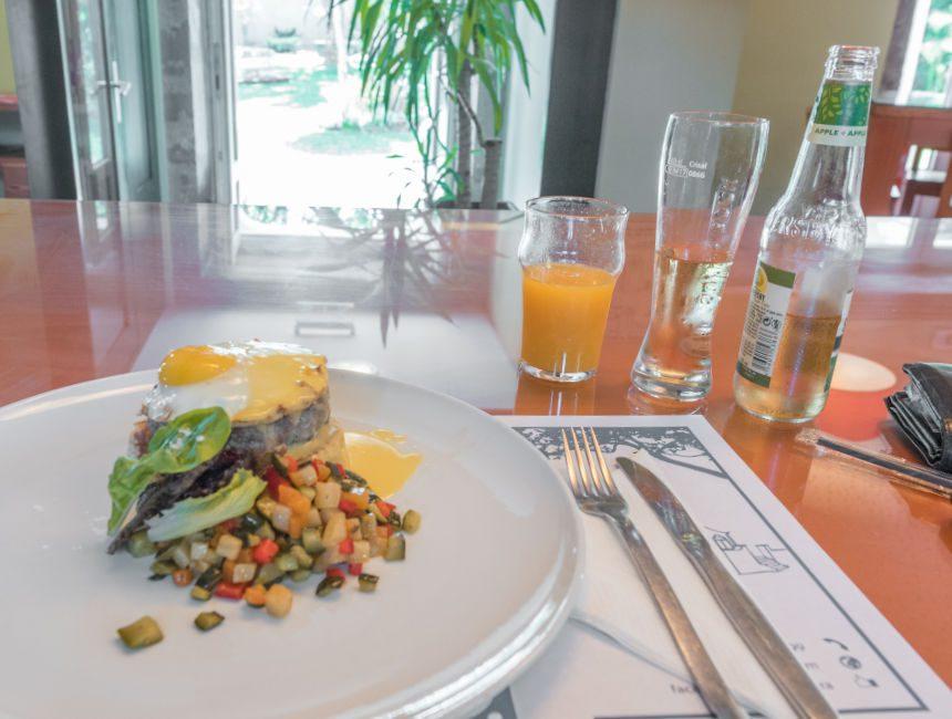 qb food court terceira azoren restaurants