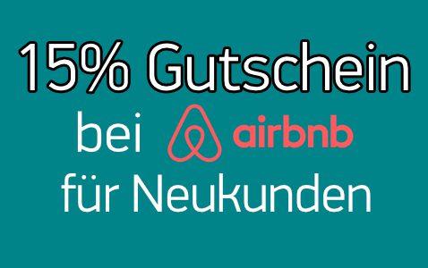 Airbnb Gutschein Checkoutsam