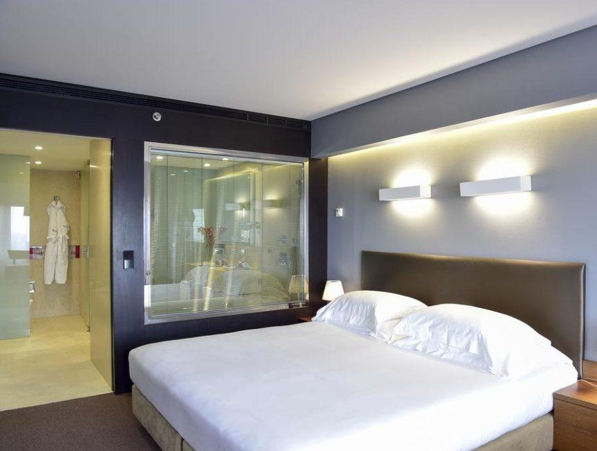 Porto Palacio Congress Hotel Spa