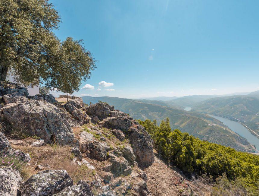 Portugal Douro Tal