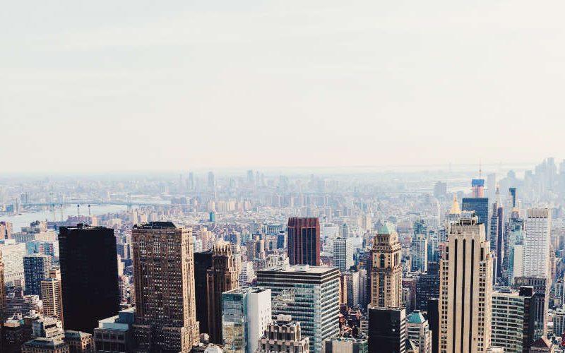 Kosten Empire State Building