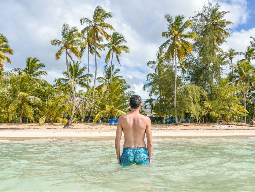 Dominikanische Republik Sehenswürdigkeiten