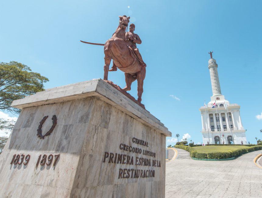 Monumento-a-los-Héroes-de-la-Restauración