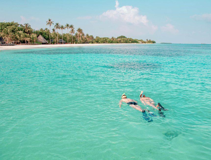 schnorcheln Punta Cana Ausflugsziele