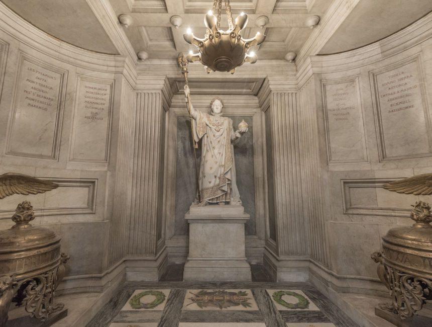 napoleon Kaiser Frankreich