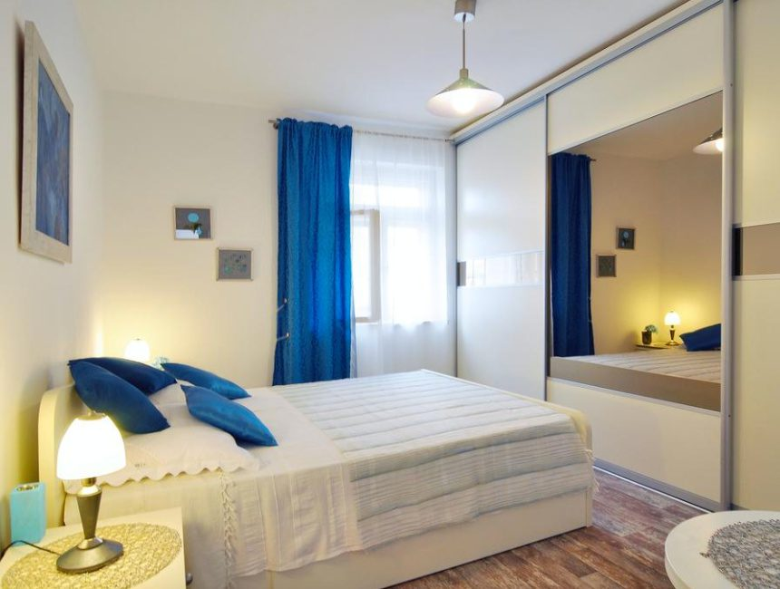 Rooms Regina Split Kroatien Rundreise