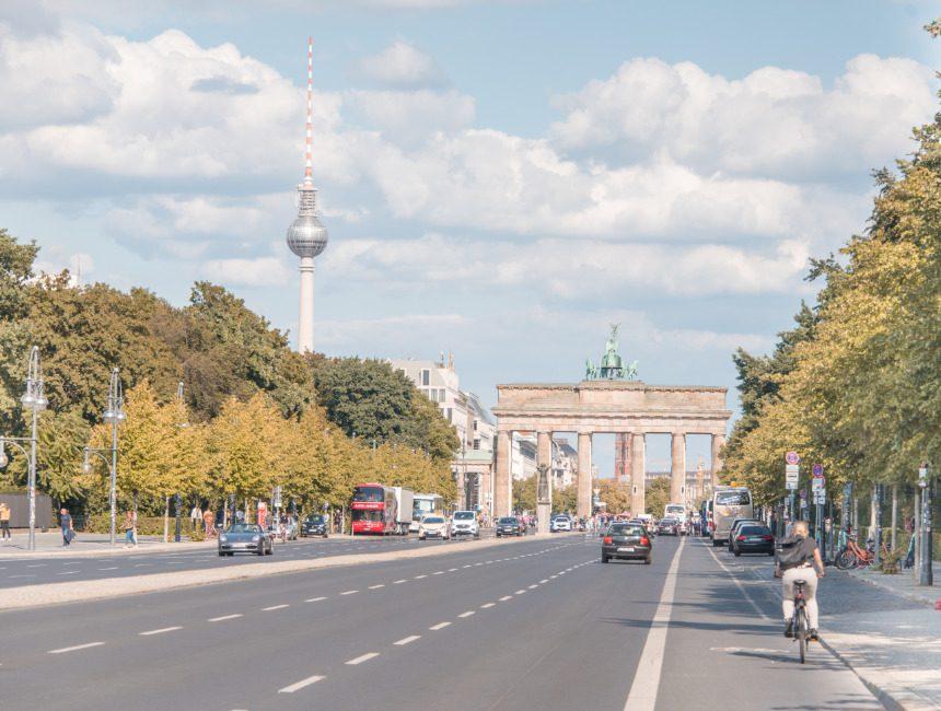 tiergarten park berlin sehenswuerdigkeiten