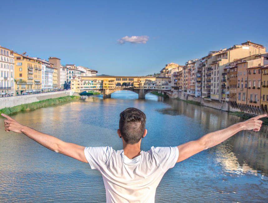 Firenze sehenswuerdigkeiten